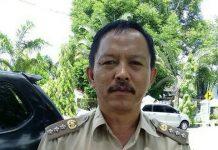 Hamdan Mokoagow