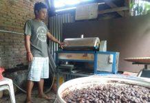 Kopi Rinjing Moyag