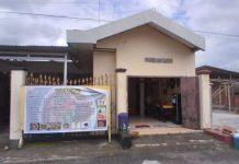 Rumah Makan Nur