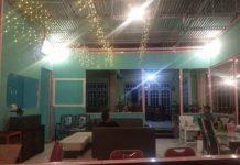 Kedai Chungkubi